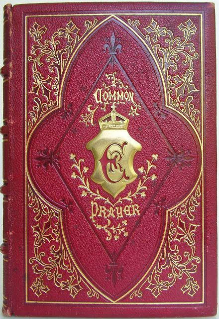 The History of the Book of Common Prayer (Classic Reprint)