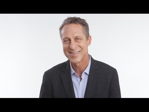 The First Step to Your Best Health: A Kitchen Makeover - Dr. Mark Hyman