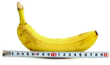 El tamaño del pene importa - información sobre cómo aumentar el pene.