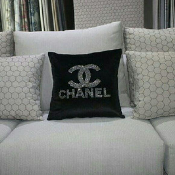 69 Best Pillows Images On Pinterest Accent Pillows