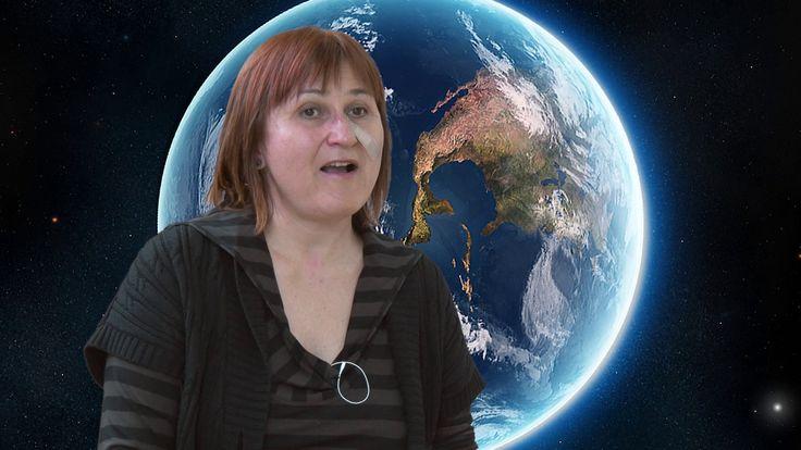 Hana Sar Blochová, Atlantida - pozůstatky dávných civilizací v čechách a na moravě