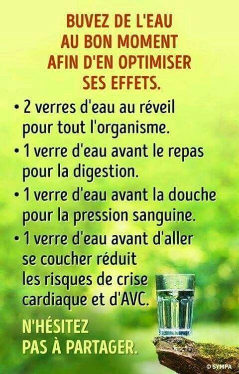 138 best La routine quotidienne images on Pinterest Ap french