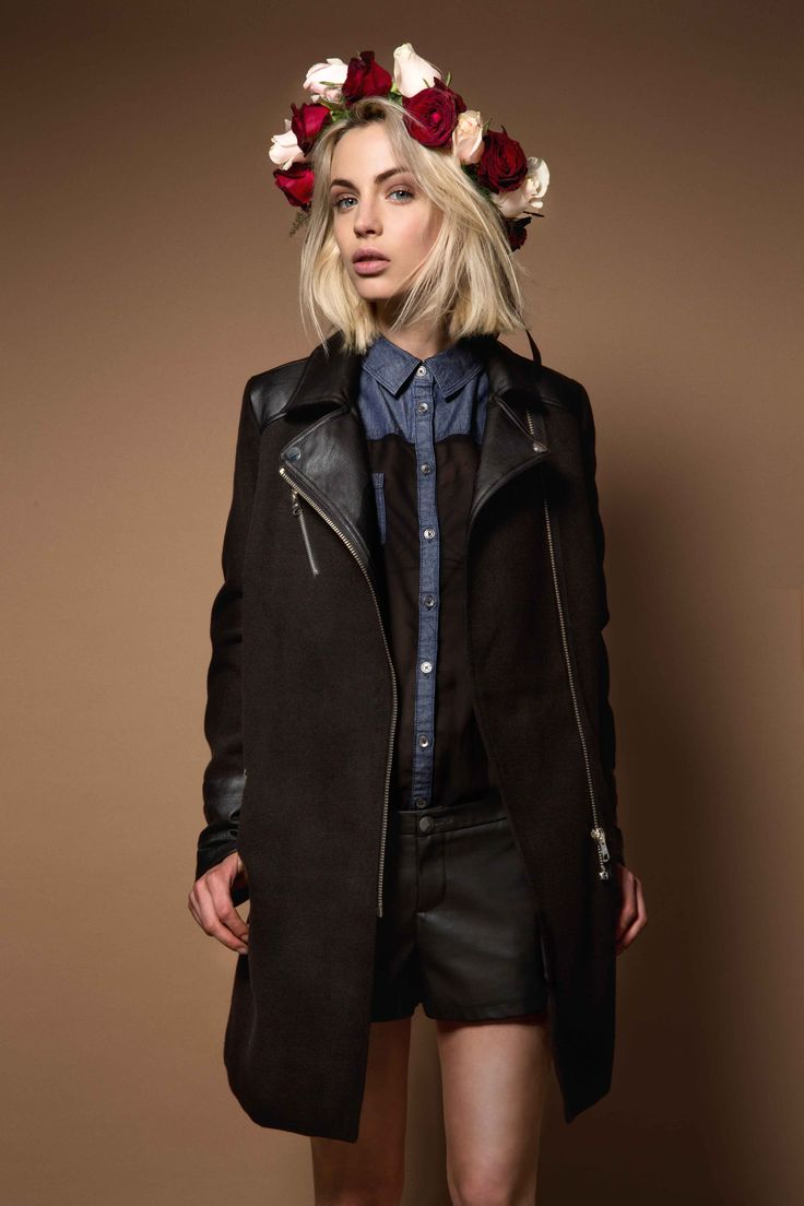 New #Clockhouse collection for A/W 2013 at C & A