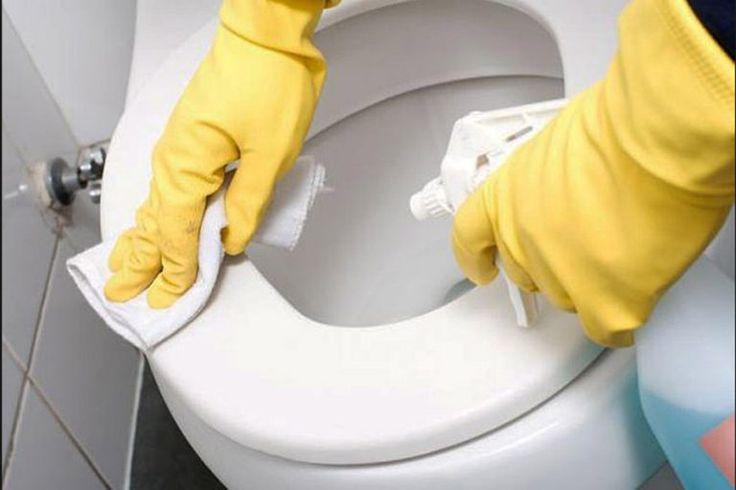 Felejtsük el a klóros fertőtlenítést, ez a módszer sokkal hatásosabb és ártalmatlanabb is! Ha szeretnéd, hogy ragyogjon a fürdőszoba, de nem akarsz ártalmas vegyszereket használni, mint amilyenek a klóros fertőtlenítőszerek, akkor próbáld ki ezt a módszert, nem fogod megbánni, azért sem mert közel sem kerül annyi pénzbe, mint az üzletekben található termékek. Mindössze két alapanyagra, […]