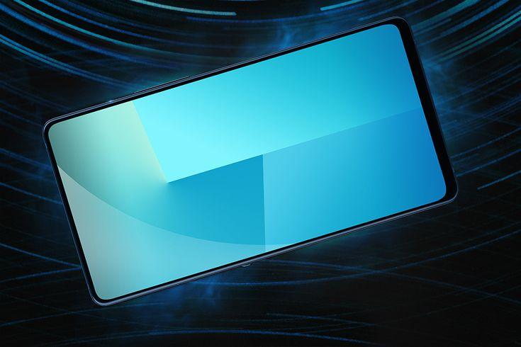 Смартфон с выдвигающейся камерой и сканером под дисплеем представила Vivo- https://kareliyanews.ru/smartfon-s-vydvigayushhejsya-kameroj-i-skanerom-pod-displeem-predstavila-vivo/
