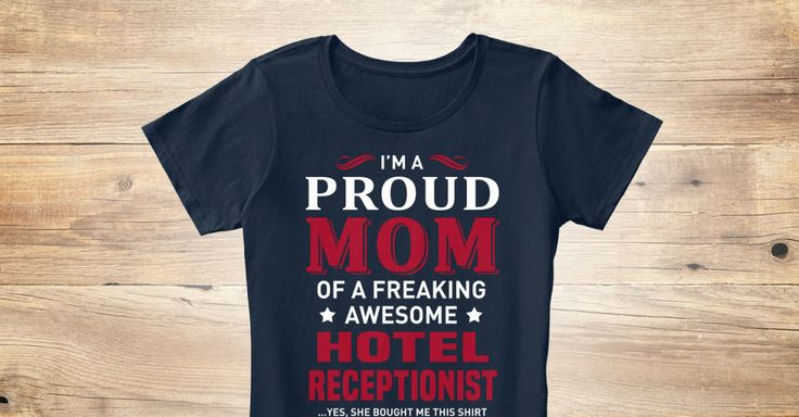 If You Proud Your Job, This Shirt Makes A Great Gift For You And Your Family.  Ugly Sweater  Hotel Receptionist, Xmas  Hotel Receptionist Shirts,  Hotel Receptionist Xmas T Shirts,  Hotel Receptionist Job Shirts,  Hotel Receptionist Tees,  Hotel Receptionist Hoodies,  Hotel Receptionist Ugly Sweaters,  Hotel Receptionist Long Sleeve,  Hotel Receptionist Funny Shirts,  Hotel Receptionist Mama,  Hotel Receptionist Boyfriend,  Hotel Receptionist Girl,  Hotel Receptionist Guy,  Hotel…