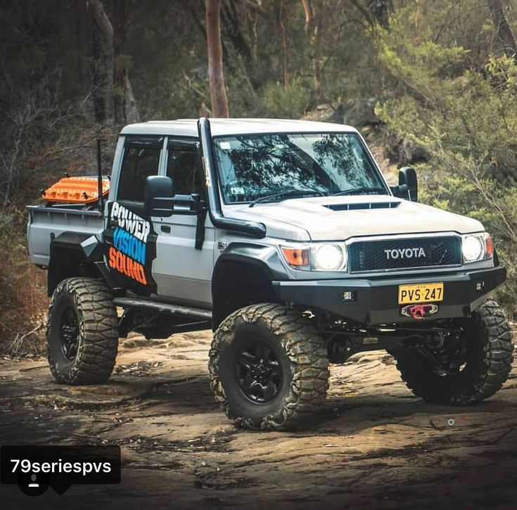 Land cruiser image by James Bejarin in 2020 Toyota land