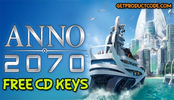 http://topnewcheat.com/anno-2070-cd-key-generator/ Anno 2070 activation code, Anno 2070 buy cd key, Anno 2070 cd key, Anno 2070 cd key giveaway, Anno 2070 cheap cd key, Anno 2070 cheats, Anno 2070 crack, Anno 2070 download free, Anno 2070 free cd key, Anno 2070 free origin code, Anno 2070 full game, Anno 2070 key generator, Anno 2070 key hack, Anno 2070 license code, Anno 2070 multiplayer key, Anno 2070 online code, Anno 2070 origin keygen, Anno 2070 play station code, Anno 2