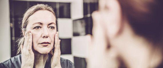 10 frühe Anzeichen von Alzheimer, die man nicht ignorieren sollte