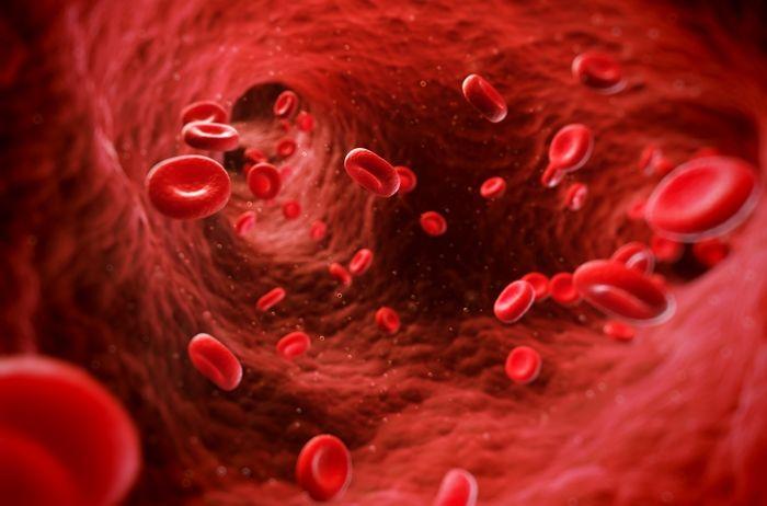 Otthon elkészíthető orvosság, ami növeli a vas szintjét a vérben