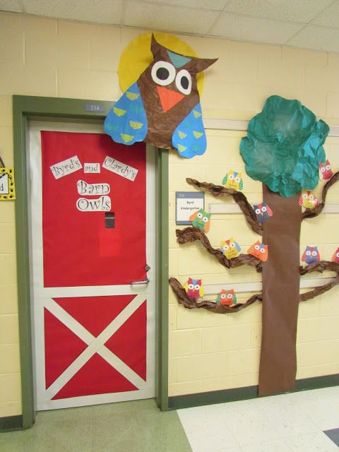 Peace, Love, and First Grade: Classroom Decor