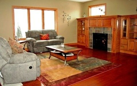 Apartment vacation rental in Prior Lake from VRBO.com! #vacation #rental #travel #vrbo