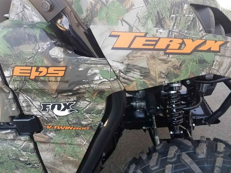 "New 2016 Kawasaki TERYX 800 Camo KRF800HGF ATVs For Sale in Illinois. 2016 KAWASAKI TERYX 800 Camo KRF800HGF, Contact our Sales Department today , or Toll Free , or view our entire inventory , Street & Off-road Motorcycles, TERYX, Mule and Mule Pro Side-by-Sides, and Jet Ski Watercraft. If you don't see it listed, give us a call and we will get you your low ""Out-The-Door"" price! Come see why the Kawasaki Teryx line of Side X Sides is the fastest growing Side X Side lineup on the market!"