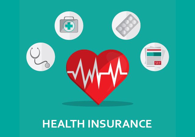 Best Health Insurance Policy In India Is A Kind Of Medical Policy