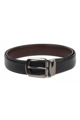 Update your accessories collection with this reversable blac coloured belt for men #menaccessories #onlinebelt #menbeltonline #sturdybelt #mensfashion Shop here-  https://trendybharat.com/offer-zone/offer-alert/independence-day-sale/reversable-black-tan-color-belt-ab-blt-rvs-1bkl