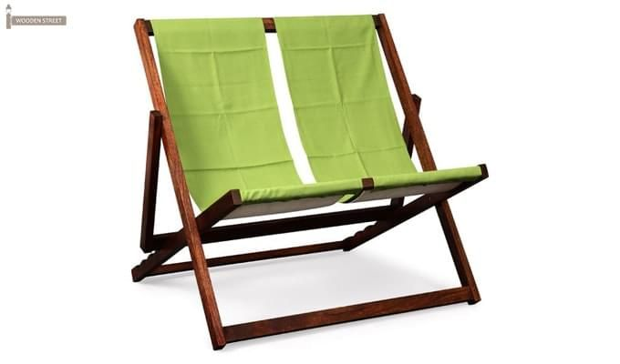 Buy  Balcony Chairs Online, Huge range wooden  Balcony Chairs available Online at WoodenStreet,Browse Best Quality  Balcony Chairs Wooden Furniture At Great Discount, Online In India.  #BalconyChair,#BalconyChairs, #BalconyChairsOnline, #Bangalore, #Pune