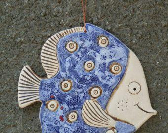 cerámica y alfarería – Etsy ES