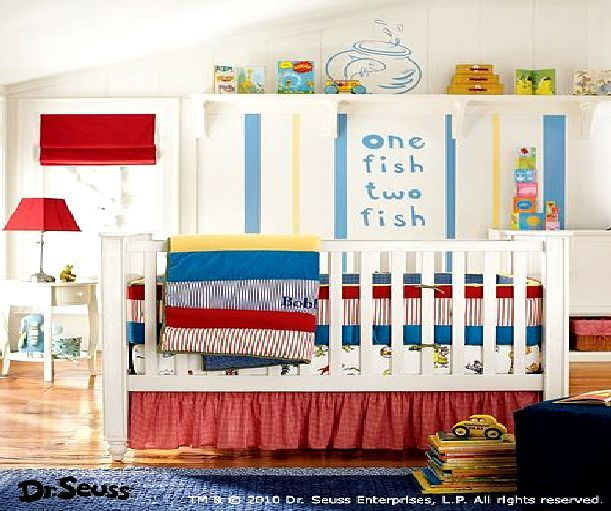 Seuss Room For Girls Without Crib . Maybe A Playroom Very Cute