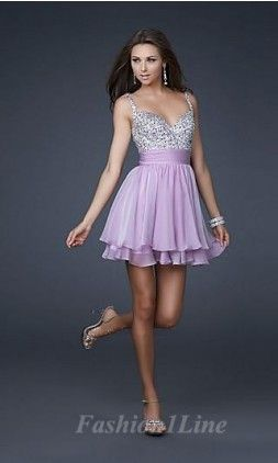 www.dopromdresses.com 2013 new designer fashion prom dresses online outlet, large discount luxury shoes for womens, ranging from $60.00 - $200.00 cheap prom dresses on http://www.dopromdresses.com/mermaid-prom-dresses-c-129.html