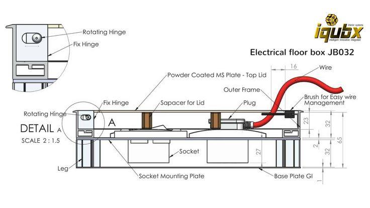 Unique Wiring Diagram Switch Outlet #diagram #