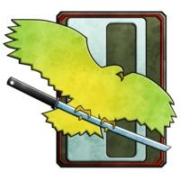 Battletech logos by Punakettu on deviantART
