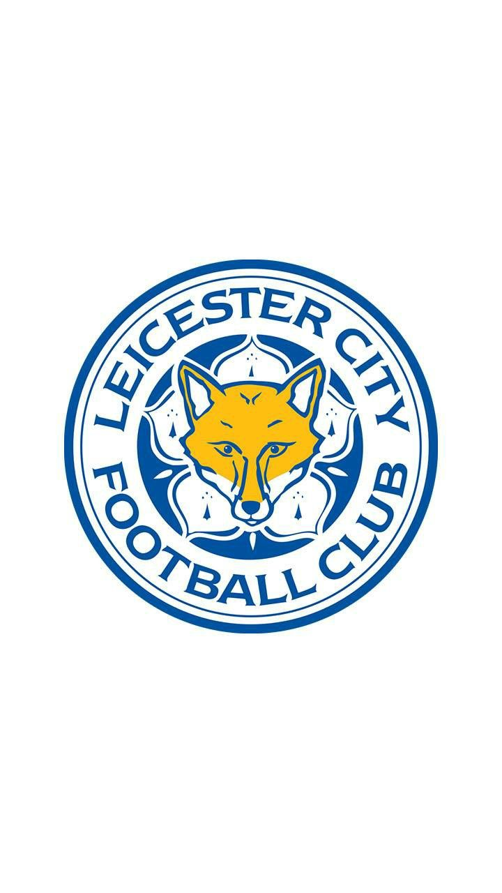 Pin On Leicester City Fc