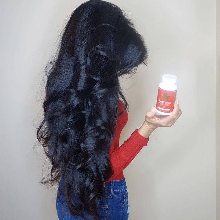 3300 best images about lovely locks on pinterest