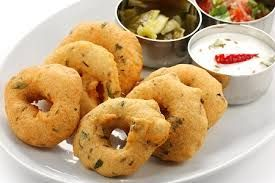 Order online and get laid with the delicious foods by Lazeez at your door step at the best price possible. Get going...Order now for offers and discounts on your next order.  http://www.foodiesquare.in/restaurants.php?city=ghaziabad&area=Indirapuram&rname=&nv=&type=&s%5B%5D=37