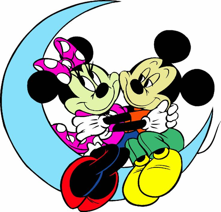 23 best Fun time for kids images on Pinterest Fun time, Comic and - best of coloring pages for mickey and minnie mouse