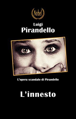 L'innesto (Libri da premio) di Luigi Pirandello, http://www.amazon.it/dp/B00VCHQSH4/ref=cm_sw_r_pi_dp_vBBivb10W3GN7