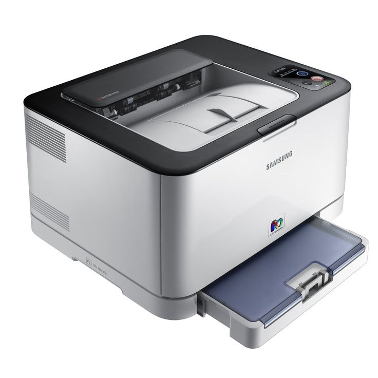 Samsung-Laser-Printer-CLP-320