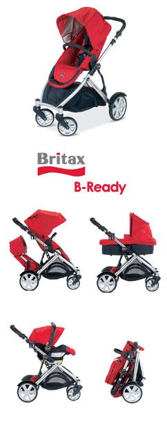 Britax b-ready. wow jenny!!! This thing is like the rolls royce of carriers! Wowza!! ,it probably has the price tag to go with it too.lol