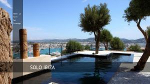 Hotel La Torre Del Canonigo en Ibiza Ciudad opiniones y reserva