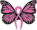 BRCA Sisterhood  1. an organization of women with a common interest, as for social, charitable, business, or political purposes.  2. congenial relationship or companionship among women; mutual female esteem, concern, support, etc.