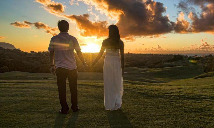 6 Ways To Pray For Your Boyfriend