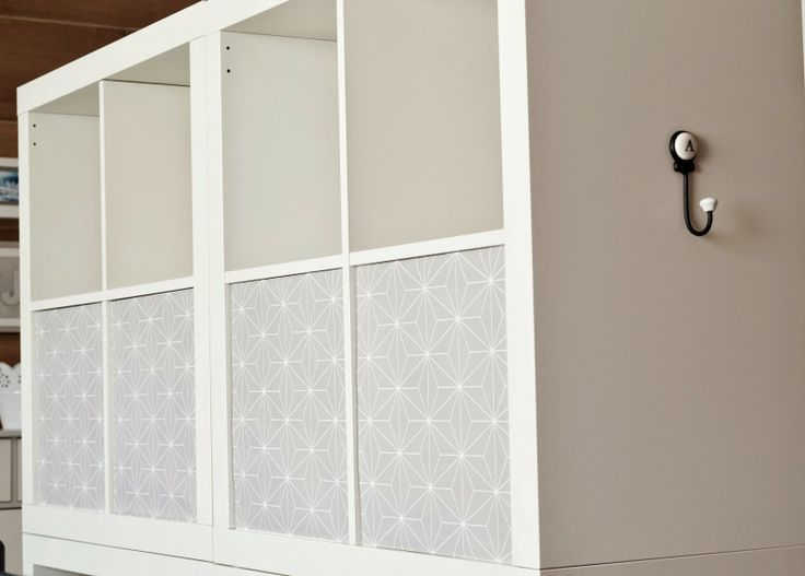 32 best Gestaltungsideen für Fliesenspiegel images on Pinterest - spritzschutz küche glas