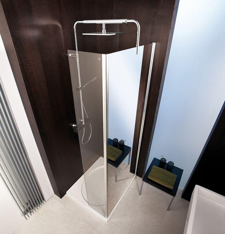 12 besten HSK Duschen K2 Bilder auf Pinterest