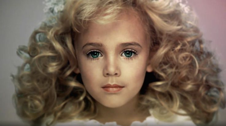 All Of The JonBenet Ramsey Documentaries Being Released For The 20-Year Anniversary Of Her Murder Offer Different Perspectives On The Case