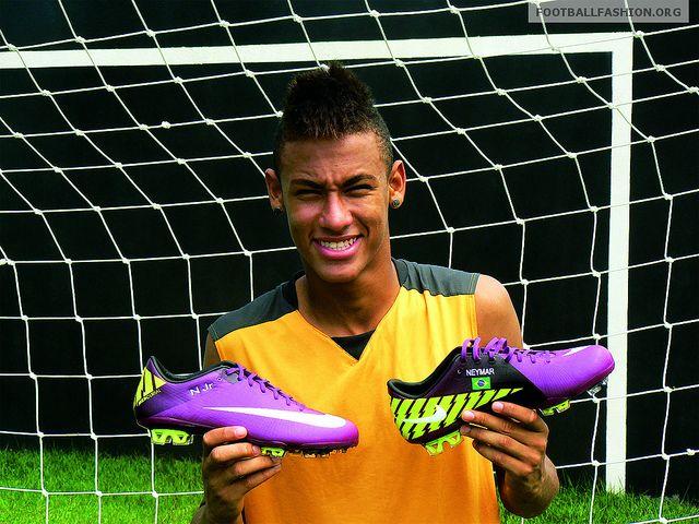 Neymar - brazil soccer team! #awesome  # player