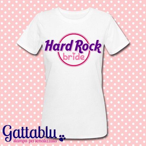 ec8bc61b0b25da T-shirt donna