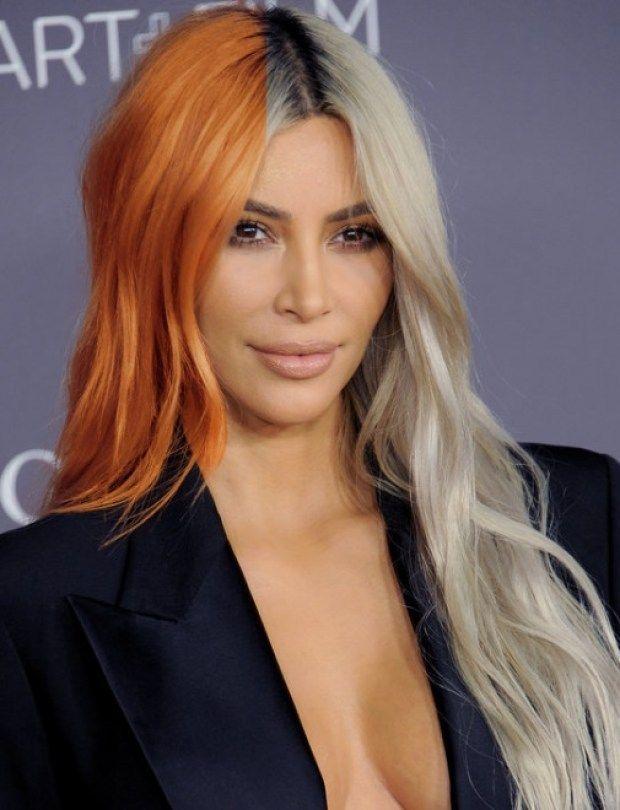 31 Hair Color Trends 2018 Tattoo Hair Hair Styles Hair Color
