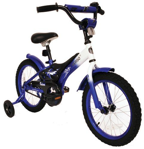 175 Best Kid S Bikes Images On Pinterest Best Bike Bicycles And