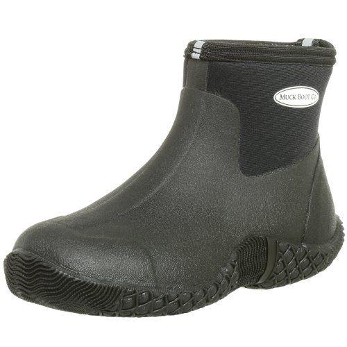The Original MuckBoots Adult Jobber Boot - http://authenticboots.com/the-original-muckboots-adult-jobber-boot/