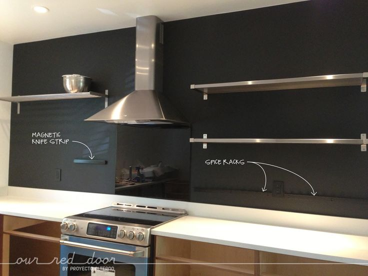 21 best backsplash kitchen glass and other things images on pinterest