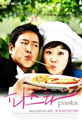 17 best novelas coreanas images on pinterest korean for Jardin secreto novela coreana