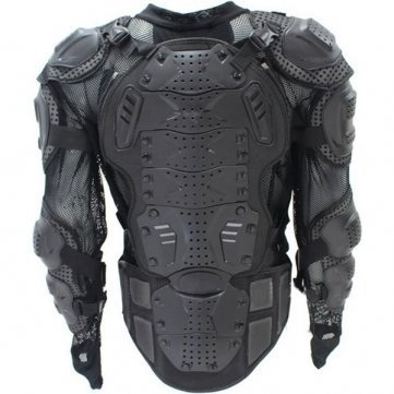 Motocross Racing Motorcycle Armor Protective Jacket Racing Body Gears by Shop4Goodies, http://www.amazon.ca/dp/B00CEQDSLQ/ref=cm_sw_r_pi_dp_CyKLrb13Z10MR