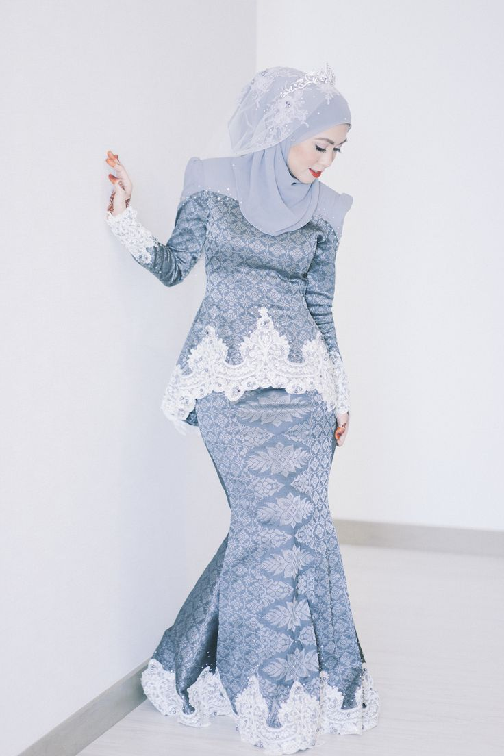 1000 Images About Songket On Pinterest Traditional