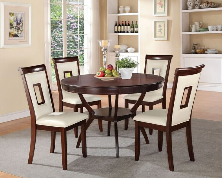 1956 best Dining tables images on Pinterest
