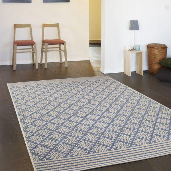 Die besten 25+ zeitgenössische Teppiche Ideen auf Pinterest - teppich läufer küche