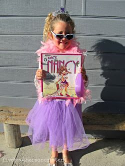 31 best super simple world book day costumes images on pinterest five brothers one sister book week characters find this pin and more on super simple world book day costumes solutioingenieria Images